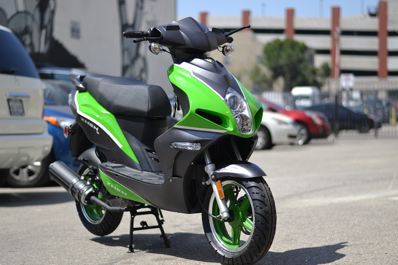 AMIGO-ZNEN-ZN150T-32A-SCOOTER