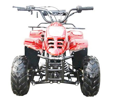Roketa ATV 20Q 110
