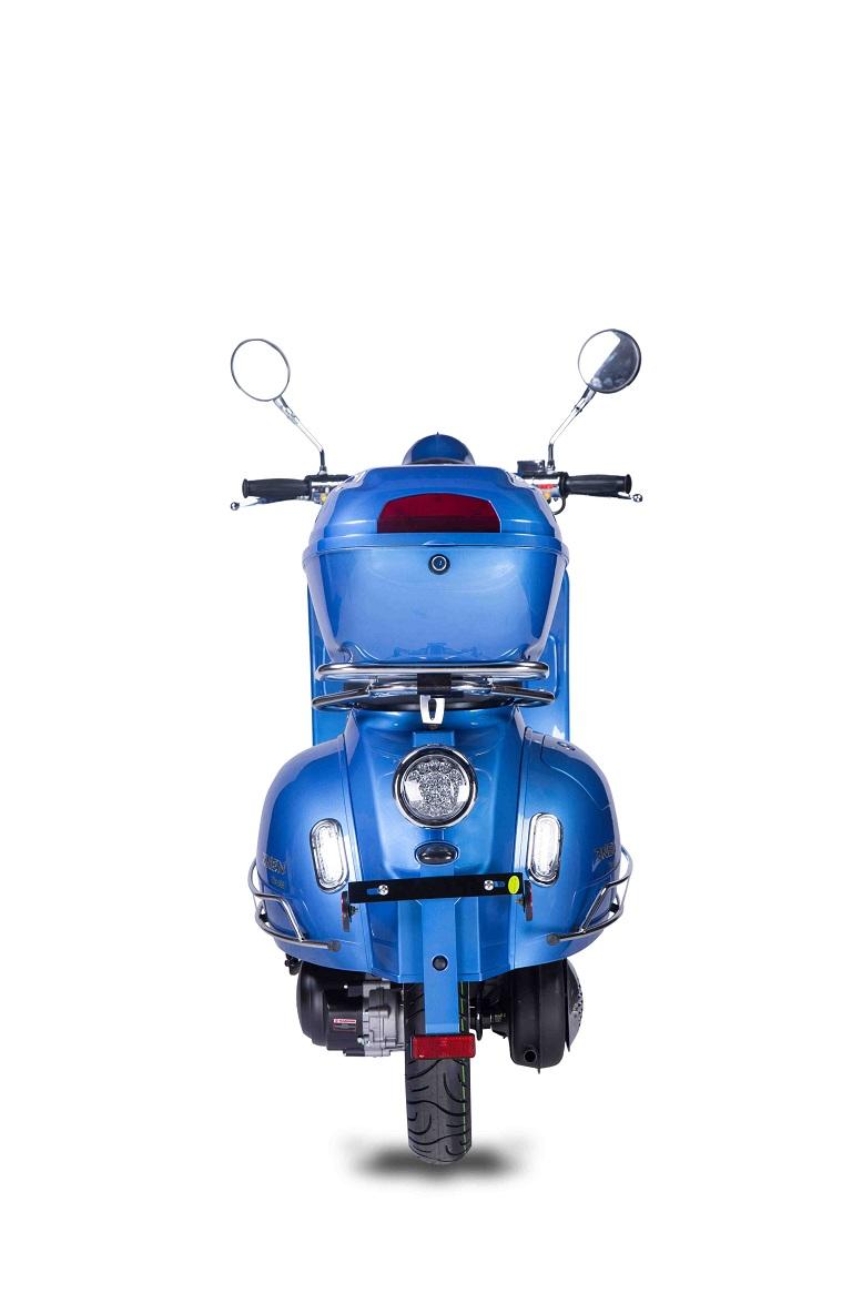Amigo-Znen-2018-VES150-Scooter