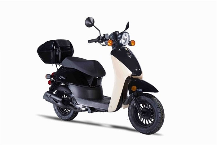 Amigo-Znen-PSC-50-49cc-Scooter