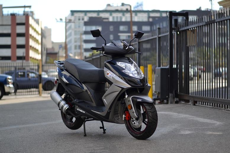 Amigo-Znen-ZN150T-7G-Scooter