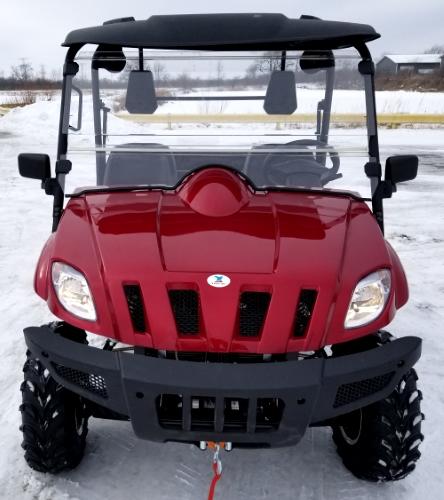 BMS-Ranch-Pony-500cc