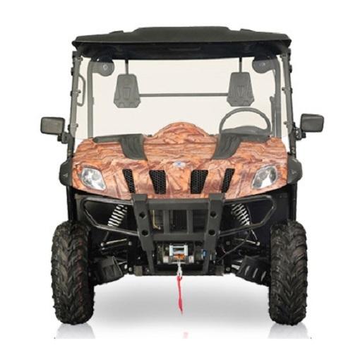 BMS-Ranch-Pony-600-EFI