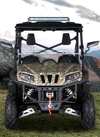 BMS-Ranch-Pony-700cc