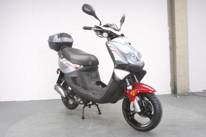 COUGAR-DENALI-50-CC