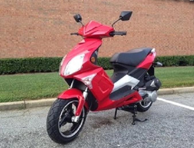 COUGAR-PIONEER-150cc