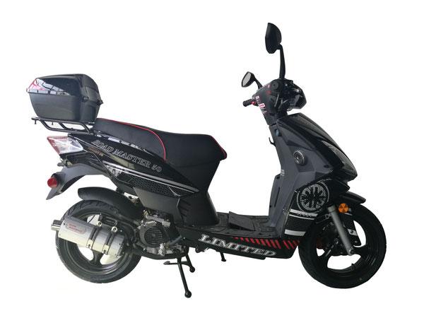 COUGAR-ROAD-MASTER-150cc