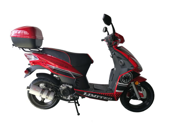 COUGAR-ROAD-MASTER-50cc