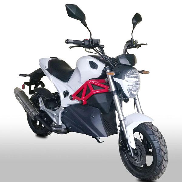 COUGAR-ROCKET-50cc