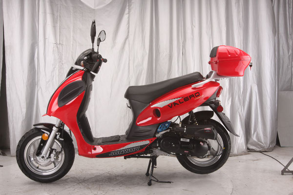 COUGAR-VALERO-150cc
