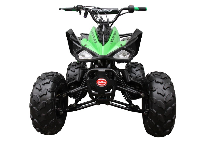 Coolster ATV-3125C-2 / 125CC