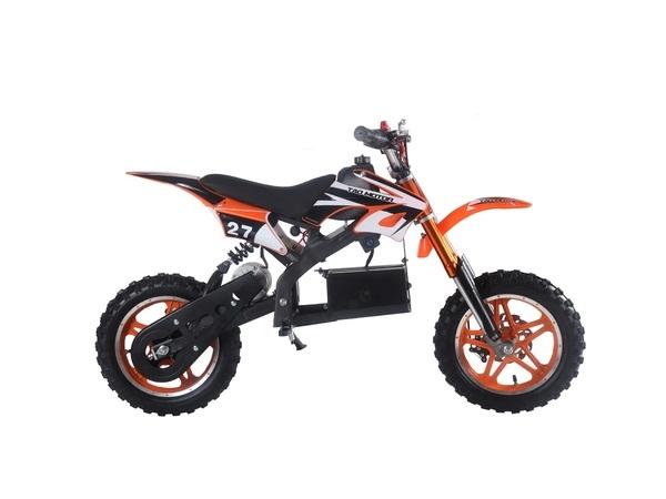 E3-350