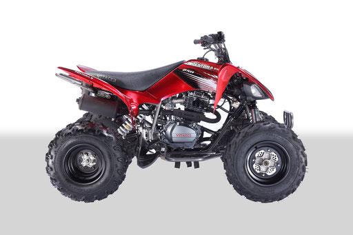 VITACCI-PENTORA-250-ATV