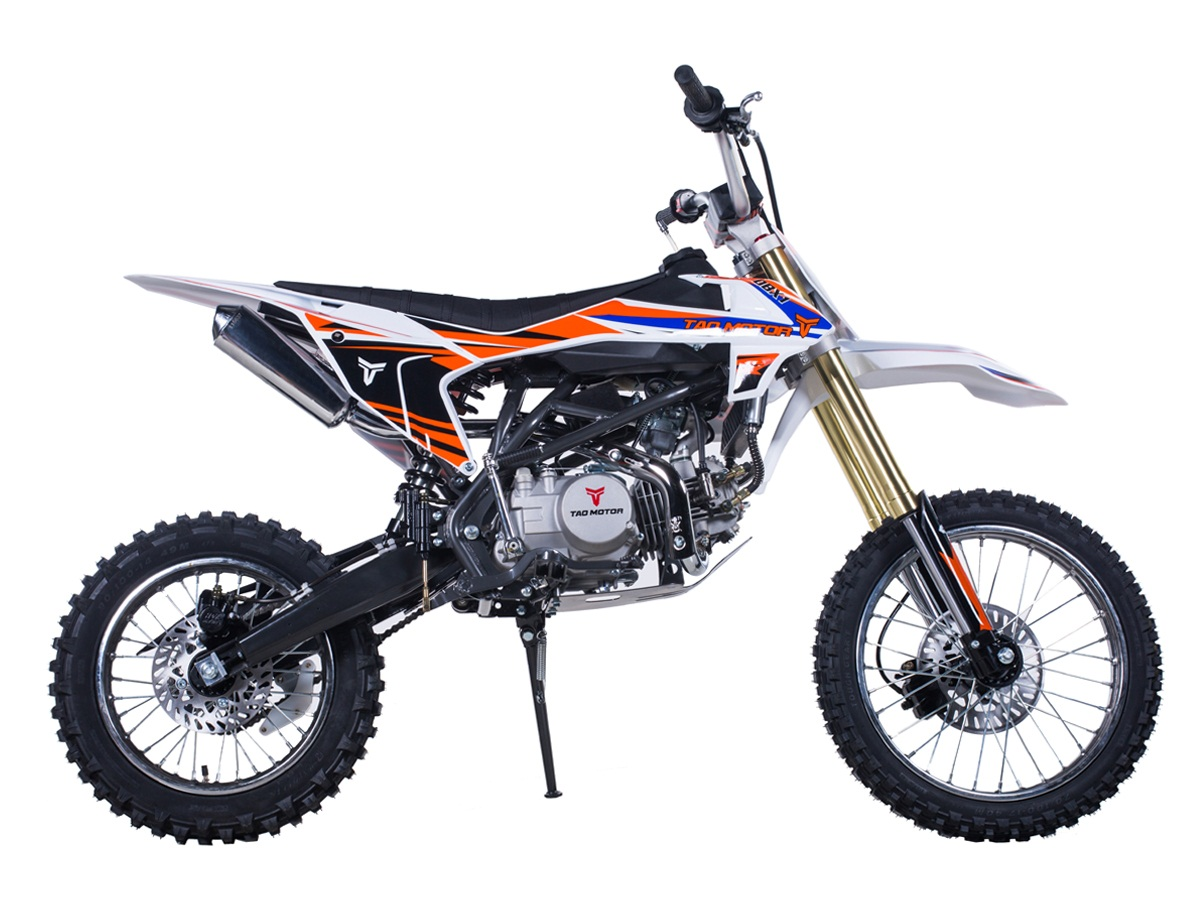 TAOTAO-DBX1-140CC-DIRT-BIKE
