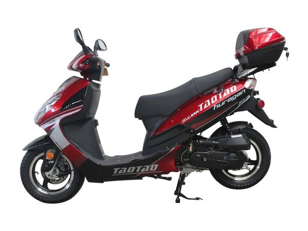 TAOTAO-TITAN-50CC-SCOOTER
