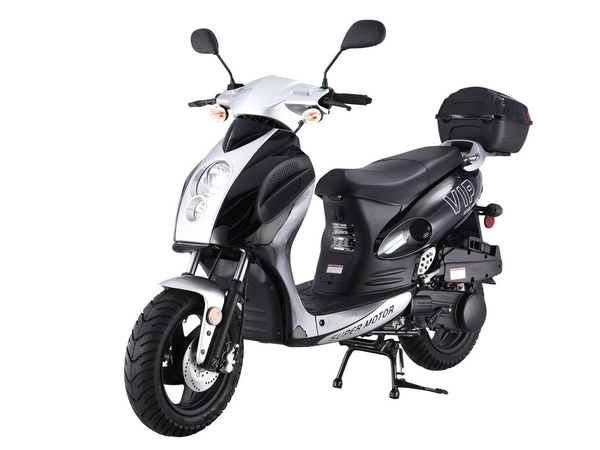 TAO-POWERMAX-150cc-ASSEMBLED