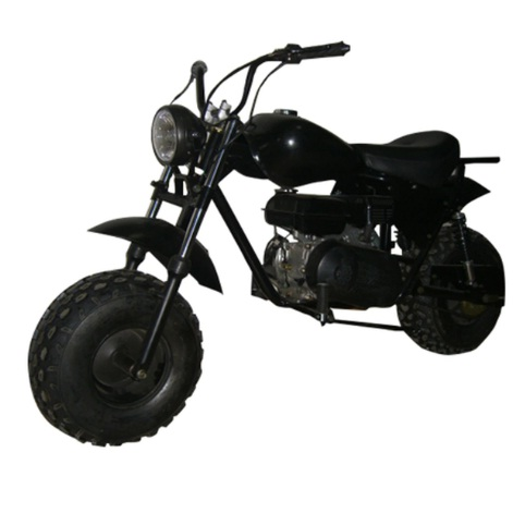 TRAILMASTER-MB200MINI-BIKE