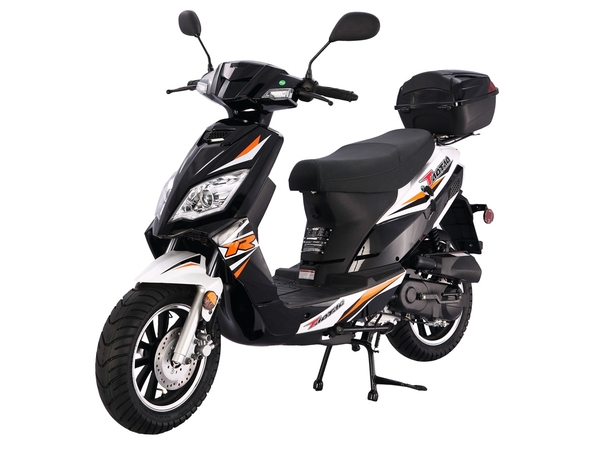 Thunder-50cc-Moped-