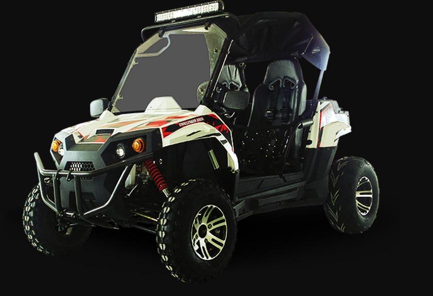 TrailMaster-Challenger-300XIRS