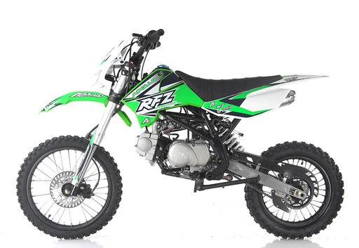 Apollo-DB-X19-Dirt-Bike