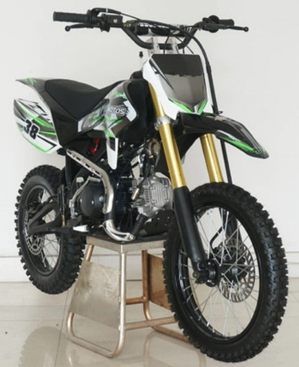 XMOTO-125CC-DIRT-BIKE-DELUXE